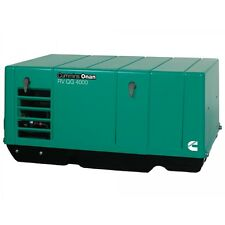New listing New Cummins Onan 4.0 Ky-Fa/26100 Rv or Commercial Generator Set Rv Qg 4000