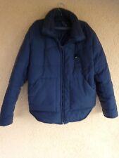 G-Star Herren Winterjacke Colorado JKT Größe: XL