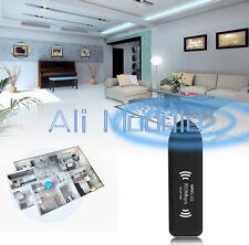 Ralink RT3070 150Mbps Mini USB 2.0 WiFi Wireless Network Card LED Indicator AM
