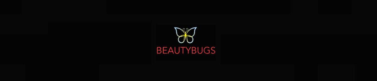 Beauty Bugs Boutique