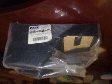 Pace  6019-0046 KIT  TIP & tool std