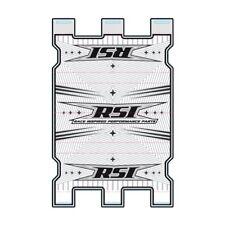 Rsi Racing Round Bar Pad Cover Camo Bpc-Camo Rnd 6012337 0601-2337