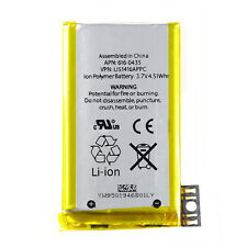 Compatible Battery BATCOMPAPPLEIP3GS for Apple iphone 3gs