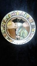 Royal Doulton The Doctor Plate 10 1/2""