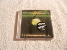 """Vicious Rumors """"Warball"""" Rare 2006  cd Mascot Rec.  New"""
