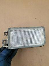 93-97 Genuine VW Passat B4 VR6 12v Right Hella Fog Light Lamp