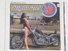 ADAM WEST -Right On!- CD
