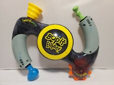 Bop It! Extreme 2 - Electronic Handheld Game - Tested -
