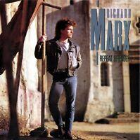 Richard Marx CD Repeat Offender - USA