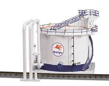 MTH - O Oper Storage Tank Mobil