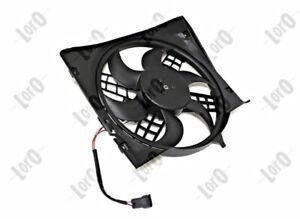 Radiator Fan For BMW E46 98-07 2246793