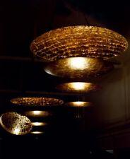 UE- Catellani&Smith - MACCHINA DELLA LUCE mod. F - sospensione/Pendant lamp