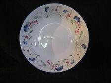 Royal Doulton - WINDERMERE - Coupe Soup Bowl