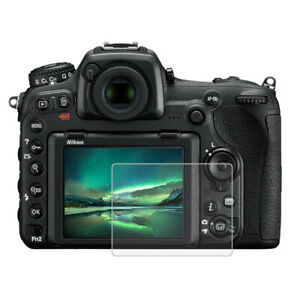 Tempered Glass Screen Protector Film for Nikon D800/D600/D610/D7100/D7200/D750