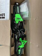 New listing 2019 Look PX 18 WC Rockerflex Green LTD Ski Bindings