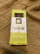 clean + easy Neroli Oil Medium Wax Refill 3 -pk 3.6oz. #47422