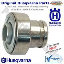 Husqvarna 587070201 Wheel Bearing Assembly for Lawn Mowers