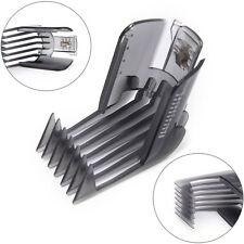 Hair Clippers Beard Trimmer Comb Attachment For Philips QC5130 /05/15/20/25/3spo