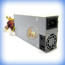 250W ATX Power Supply for Elanpower RP-2005-00 New