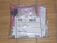NEU CISCO-AVAGO X2-10GB-LR 10GBASE-LR X2 V04 10-2036-04 X2 10 GIGABIT Module