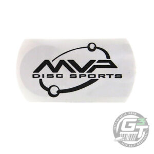 MVP Disc Sports Tri-Lit LED LIGHT For Disc Golf at Night - PICK YOUR COLOR
