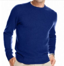 Men's Club Room Cashmere Jumpers