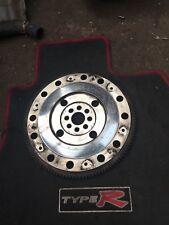 Honda Integra Dc5 Ep3 K20 Facelift Flywheel