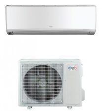 Climatizzatore Inverter 9000 Btu Condizionatore Argo Pompa di Calore WALL 9000