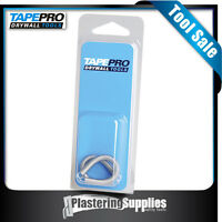 Tapepro Mud Box Tension Spring Set MB-22-2PK