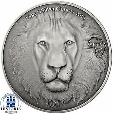 2013 1//4 oz S.S BU Gairsoppa British Silver Britannia Coin - SKU 0179