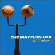 The Mayflies USA - Summertown [New CD]