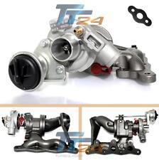 NEU! Turbolader # SMART => ForTwo # 799ccm 30kW # A6600960099 54319700000 OM660
