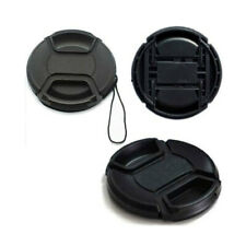 Replacement CANON LENSE CAP 77mm Camera Snap-on Front Lens Cap For Canon 1pc