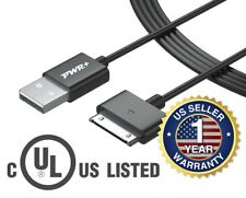 Data Charger Cable for Asus Eee Pad Transformer Tf300t Tf300 Tf201 Charge Cord