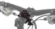 Biologic Heavy Duty Strap Bracket for Bike Mount RRP £10