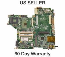 Acer Aspire 5502WXMi Main Board 915-pin M M26 PCMCIA LB.TAA02.002 B