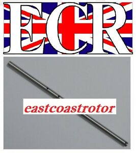 NEW MJX T23 T40C F39 RC HELICOPTER PARTS & SPARES OUTER MAIN SHAFT