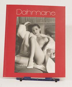 Dahmane - Perversität als hohe Kunst - Benedikt Taschen Verlag