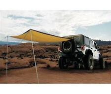 """SmittyBilt Gear Trail Shade Instant Vehicle Canopy 10ft. Fit Up To 37"""" Tire"""