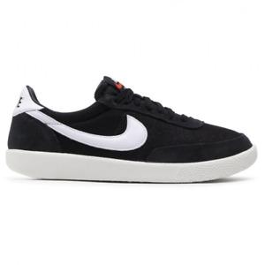 Nike Killshot OG Black White Sneakers