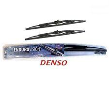 "DENSO EnduroVision Wiper Blade 26"" & 19"" (Set of 2) Front - EVB26 + EVB19"