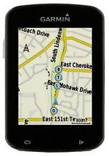 GPS-Fahrradcomputer Garmin Edge 820