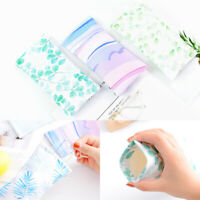 New Cute Portable Sunglasses Box Case Eye Glasses Protector Pouch Waterproof Bag