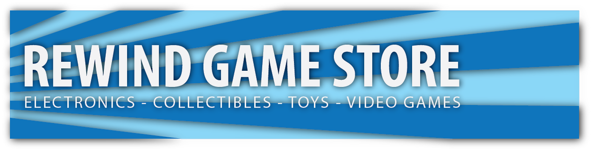 rewind_game_store
