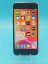 Apple iPhone 6s - 16GB - Space Gray (Unlocked) A1688 (CDMA + GSM) iOS LTE 4G