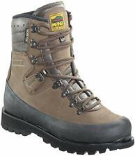 Meindl Glockner GTX MFS Mountain Hunting Boot Hemp (2858-55)