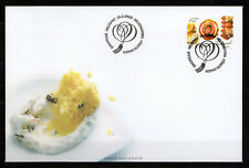 Finland - 2009 Easter Mi. 1961 FDC