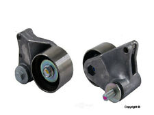 Gates Engine Timing Belt Tensioner Roller fits 2007-2007 Kia Rondo  WD EXPRESS