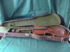 violon stradivarius  1721  N 2
