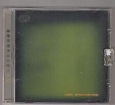 SUTEKH - periods make sense CD